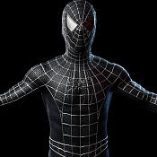 Spiderman 3 0   otros mas para la coleccion -spide-negro-final.jpg