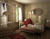dormitorio  primer trabajo -cuarto-terminado-2.jpg