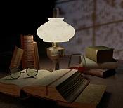 escritorio-escritorio-2.jpg