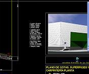 La Quiniela de 3DPoder 2006-2007-quin.jpg