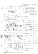 Toribio - el toro semental  -storyboard_toribio.jpg