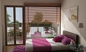 Dormitorio-vivienda_180000.jpg