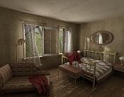 dormitorio  primer trabajo -dormitorio-nuevo.jpg