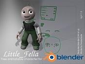 Rigs y modelos gratuitos para las actividades-littlefellaimgts9.jpg
