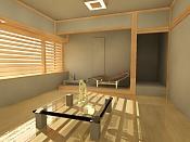 Interior en Mental Ray -15.jpg
