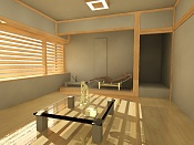 Interior en Mental Ray -15.jpg