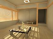 Interior en Mental Ray -16.jpg