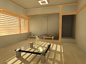 Interior en Mental Ray -16.jpg