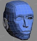 Mi primera cabeza-morala_cara5.jpg