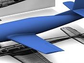 Haciendo el avion Saeta ha 200  para todo el que quiera apuntarse -wip-alas-2.jpg