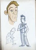 Dibujos rapidos , Bocetos  y apuntes  en papel -bloc1-copia_pq.jpg
