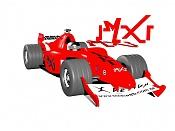 Formula 1 Mi primer post -f1iipt.jpg
