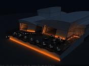 ayuda con Iluminacion Noctura Pub-toon.jpg