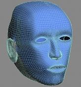 Mi primera cabeza-morala_cara4.jpg