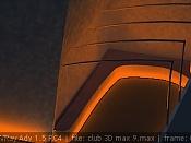 ayuda con Iluminacion Noctura Pub-problems.jpg