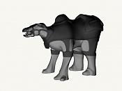 camello espacial   -camello-1.jpg
