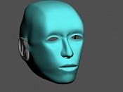 Mi primera cabeza-morala_cara3.jpg