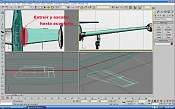 Haciendo el avion Saeta ha 200  para todo el que quiera apuntarse -ala-low-con-el-diedro-en-ffb.jpg