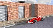 Formula 1 Mi primer post -f1-20ambientada.jpg
