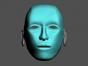 Mi primera cabeza-morala_cara2.jpg