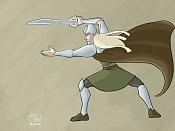 Unos dibujos   -elfo-2-.jpg