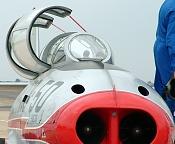 Haciendo el avion Saeta ha 200  para todo el que quiera apuntarse -ha-200_saeta_06_of_13.jpg