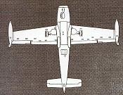 Haciendo el avion Saeta ha 200  para todo el que quiera apuntarse -down.jpg