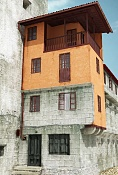 Casa con Vray-casa_naranja2plantas.jpg