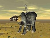 camello espacial   -camello-2.jpg