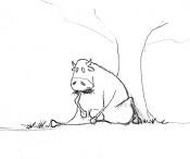 Toribio - el toro semental  -pastando.jpg