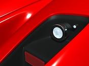 Ferrari Enzo 2-luces.jpg