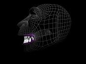 Goblin nocturno-malla_cabeza.jpg