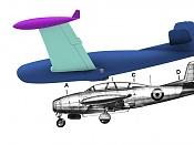 Haciendo el avion Saeta ha 200  para todo el que quiera apuntarse -wip-motores.jpg