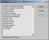 Mi web-morala_eulerlocal.jpg