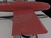 Haciendo el avion Saeta ha 200  para todo el que quiera apuntarse -01.jpg