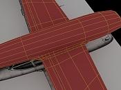 Haciendo el avion Saeta ha 200  para todo el que quiera apuntarse -03.jpg