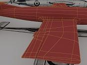 Haciendo el avion Saeta ha 200  para todo el que quiera apuntarse -04.jpg