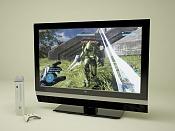 Jugando a Halo 3-tv-xbox.jpg