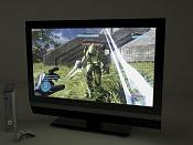Jugando a Halo 3-tv-xbox-penumbra.jpg