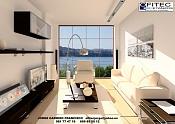imagen de salon con radiosidad-salon_para_correo.jpg