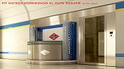 ambiente_Tunel_Metro-tunel-maldito_2.jpg