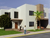 Casa Exterior-render-corregido.jpg