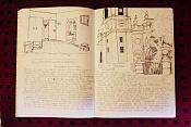 Dibujos rapidos , Bocetos  y apuntes  en papel -miquelrius2.jpg