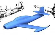 Haciendo el avion Saeta ha 200  para todo el que quiera apuntarse -wip-nuevo-azul-brillante.jpg
