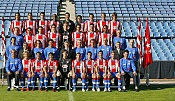 atletico-de-Madrid y la Liga del Futbol   2007 2008 -fondo-foto-oficiald.jpg