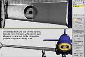 Haciendo el avion Saeta ha 200  para todo el que quiera apuntarse -109.jpg