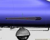 Haciendo el avion Saeta ha 200  para todo el que quiera apuntarse -111.jpg