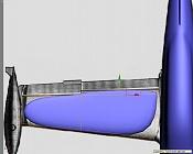 Haciendo el avion Saeta ha 200  para todo el que quiera apuntarse -116.jpg