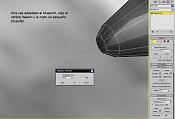 Haciendo el avion Saeta ha 200  para todo el que quiera apuntarse -129.jpg