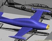 Haciendo el avion Saeta ha 200  para todo el que quiera apuntarse -134.jpg